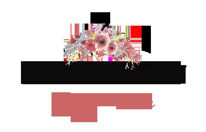Maria Belini – Rochii de mireasa si rochii de gala